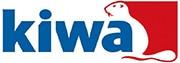 Logo KIWA Erkend examenbureau persoonscertificering